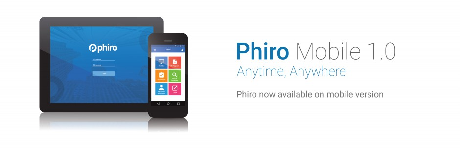 Phiro Mobile-banner-01-01